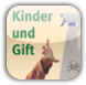 Kinder + Gift App Icon